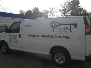 Prestige-Locksmith-Mobile-Van-300x225