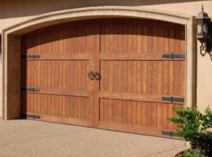 10 Years Offering Garage Door Repair And Service.