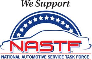 Certified Automotive Locksmith Services In San Diego