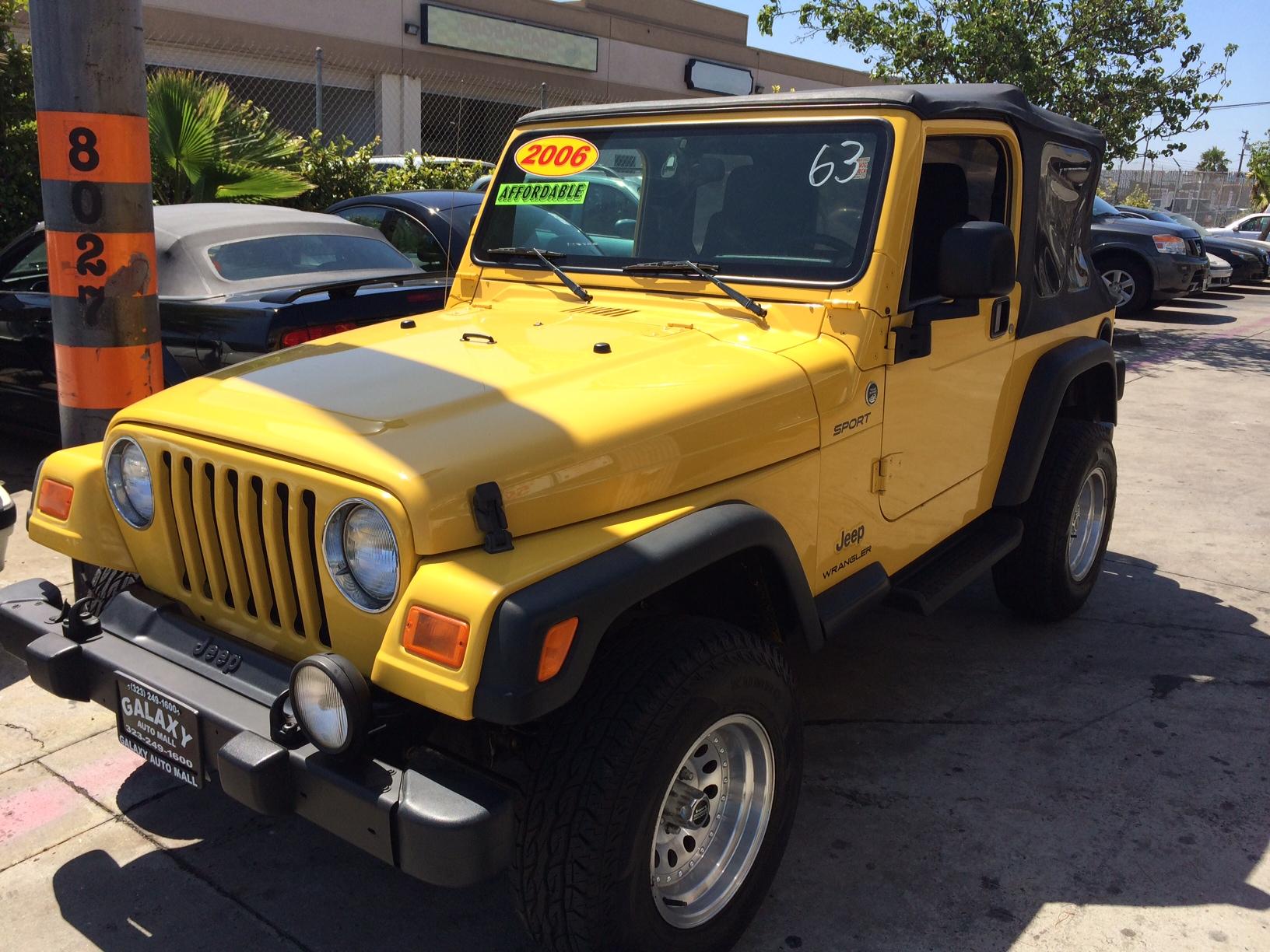 blog world jeep san img diego burger challenger comic con ram carl chrysler dodge tag